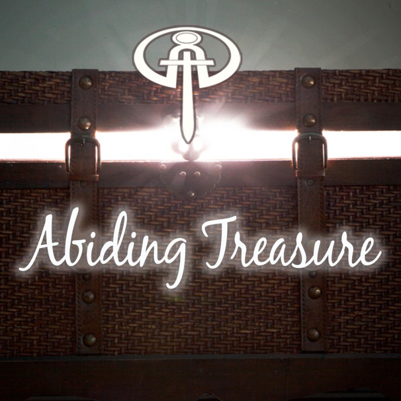 Abiding Treasure2
